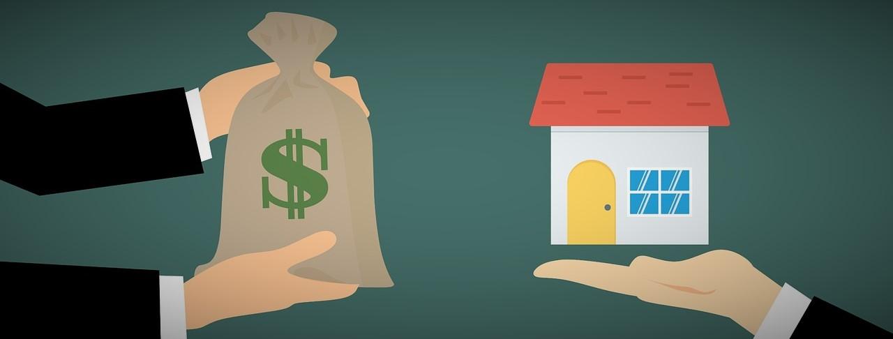 Ugyanaz a lakás 3,8 millió forinttal olcsóbban?