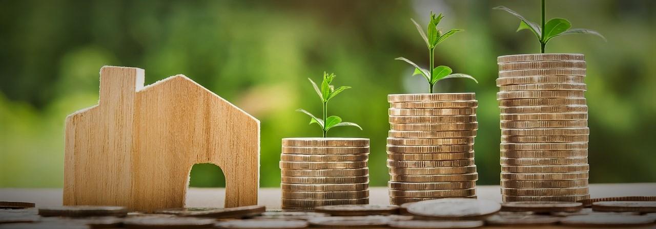 Mire elég 25 millió lakásvásárláskor?
